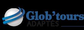 Glob'Tours Adaptés